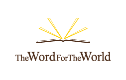 The Word For The World
