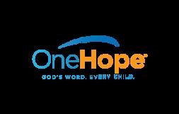 One Hope