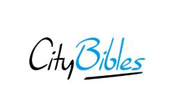 City Bibles