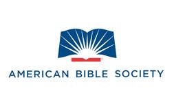 American Bible Sociey