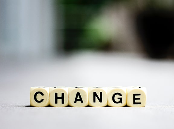 Can Listening to the Word Change Anything?