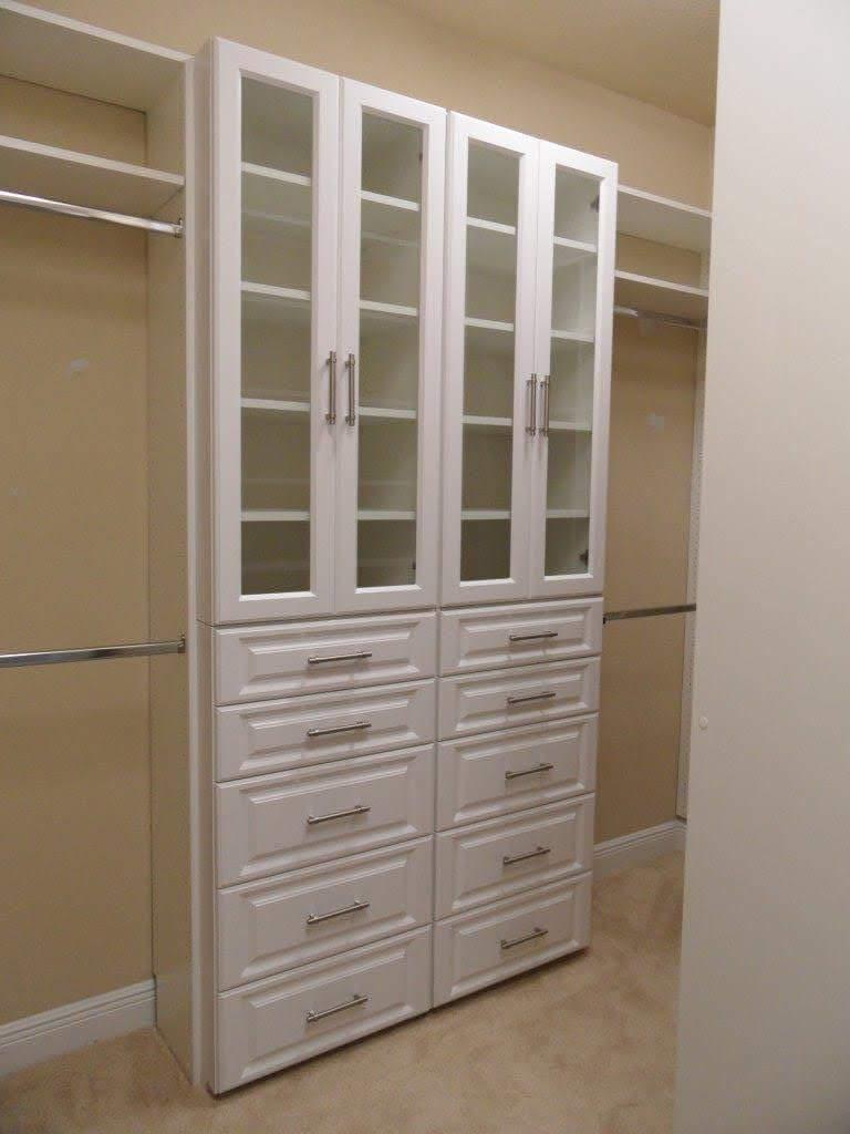custom closet 13