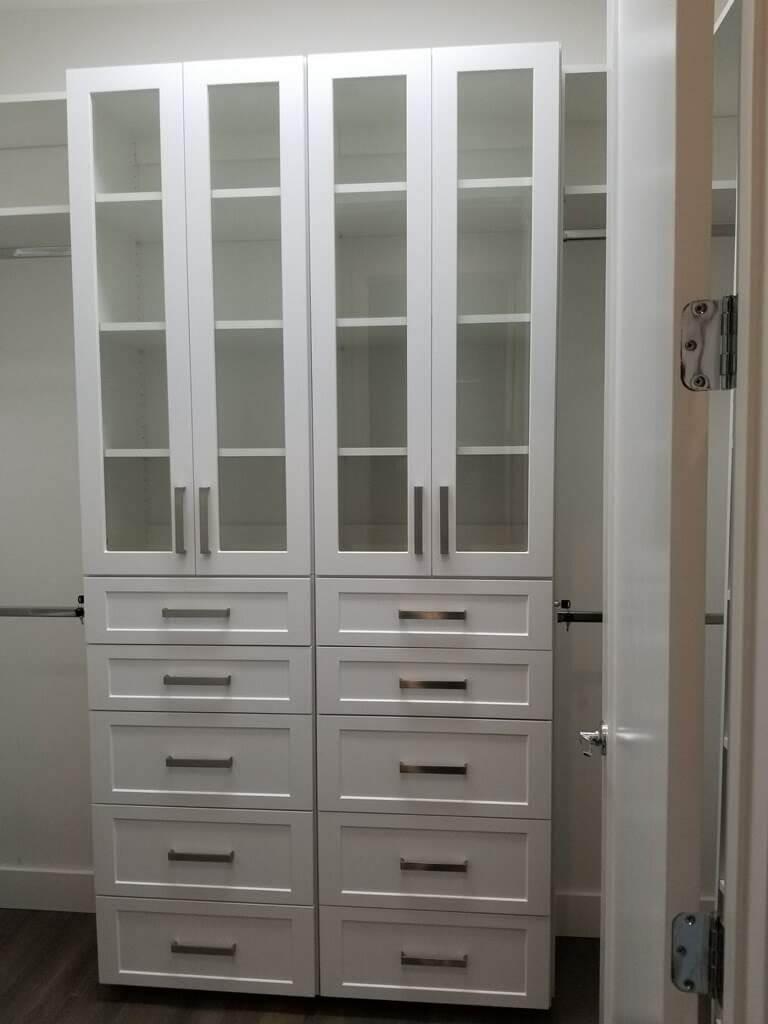 Custom Closets (10)