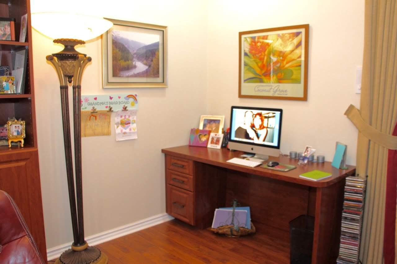 Office 11