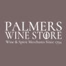 Palmers Wine Shop