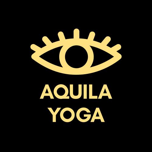 Aquila Yoga