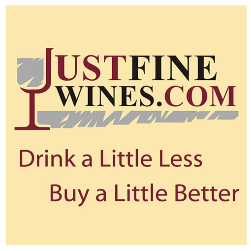 Just Fine Wines