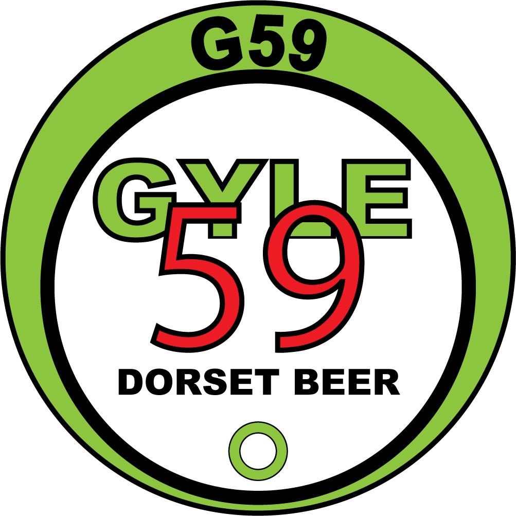 GYLE 59