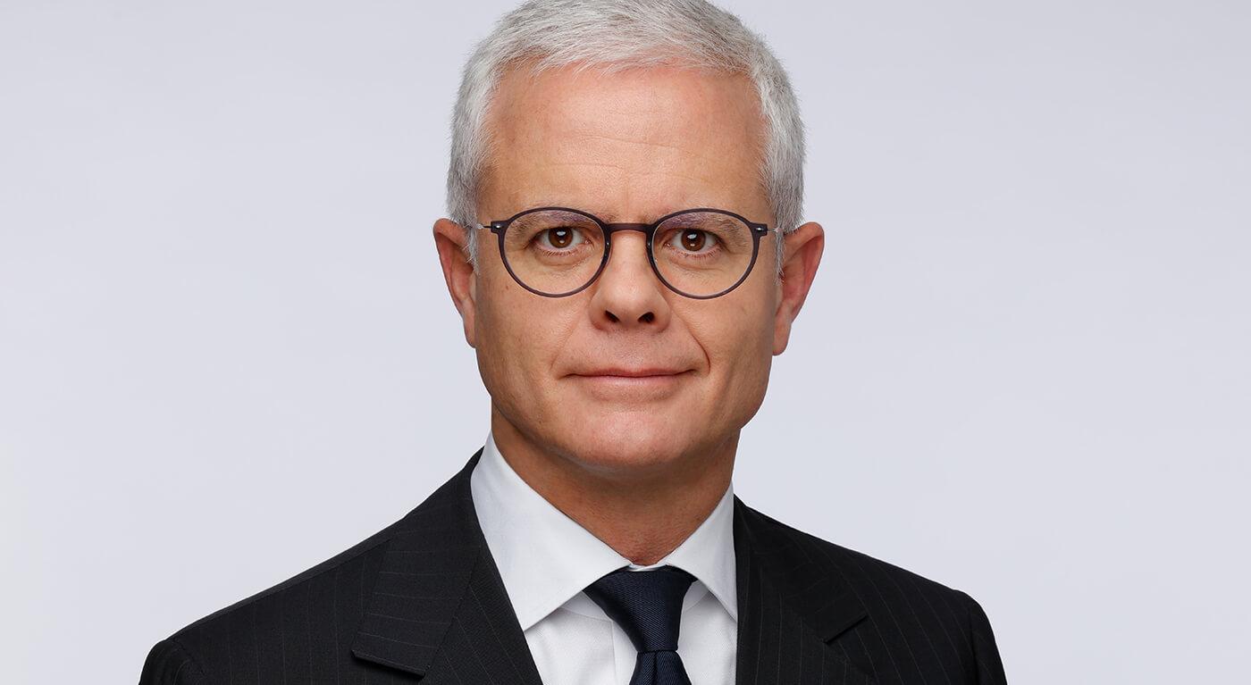 Carlo Pirzio-Biroli