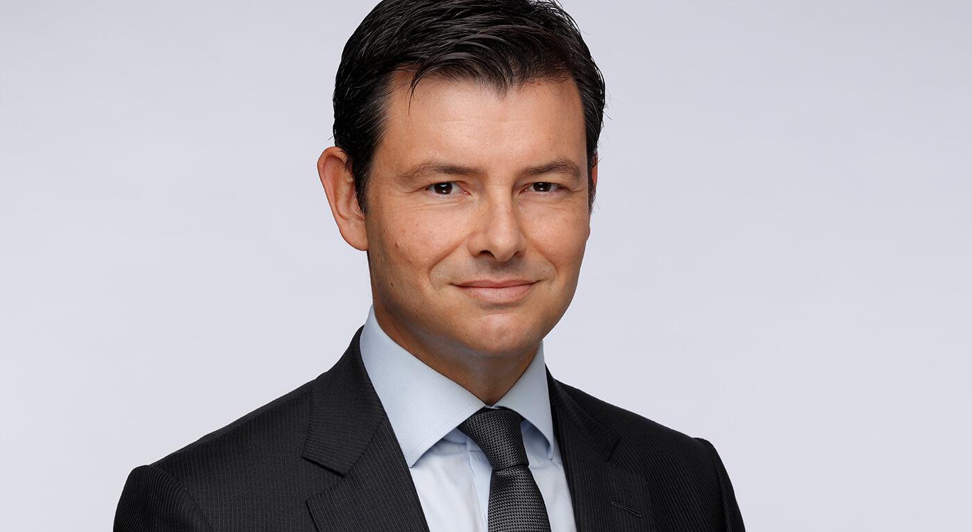 Emilio Olmos