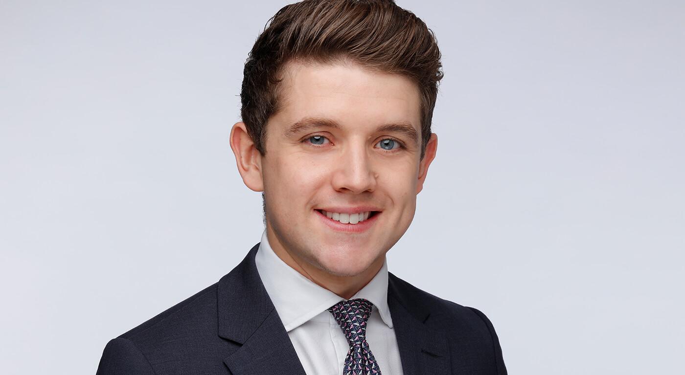 Jonathan Roome