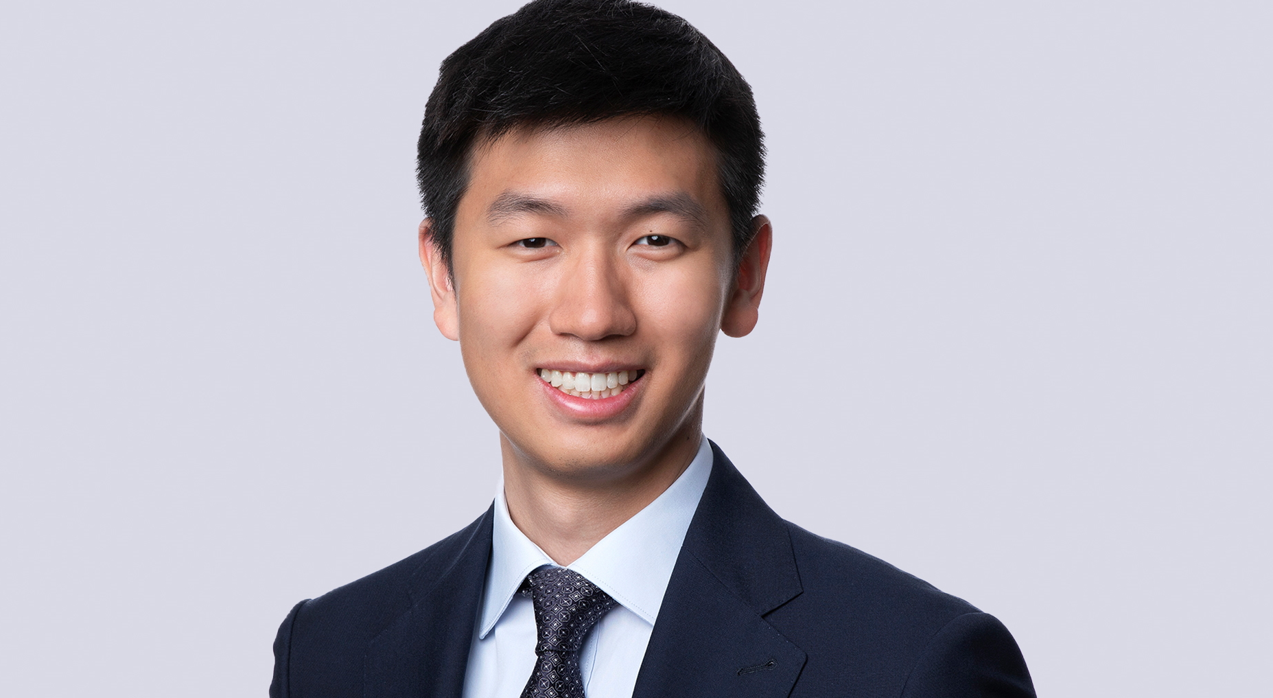 George Qian