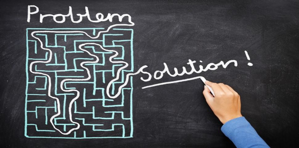 Solutions Pandemic Business Opportunities