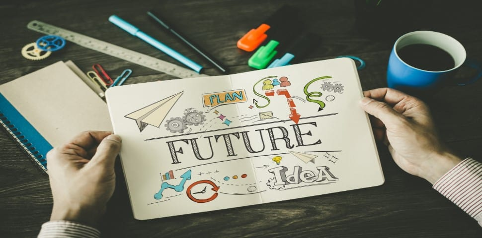 Future Pivot Your Business