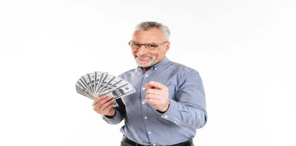 Retire Rich Happy Lies Business Owners Tell Themselves