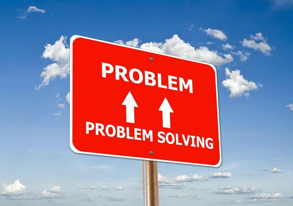 Success Hack Solve Problems Jeffrey Feldberg