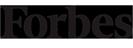 HRTech press logo