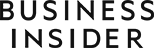Business Insider press logo