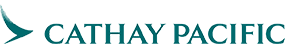 Customer Cathay Pacific