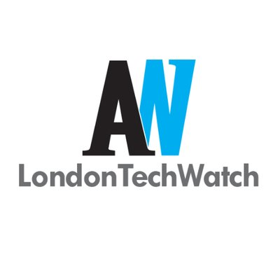 London TechWatch