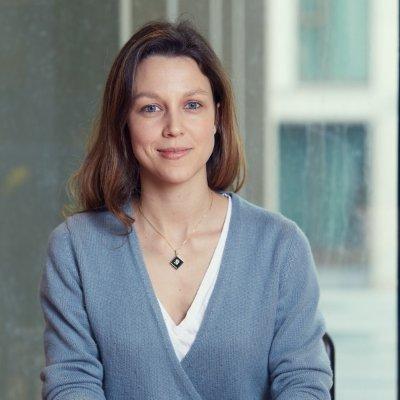 Charlotte Guzzo