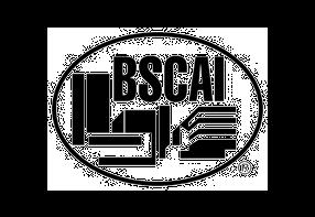 BSCAI Certification Icon