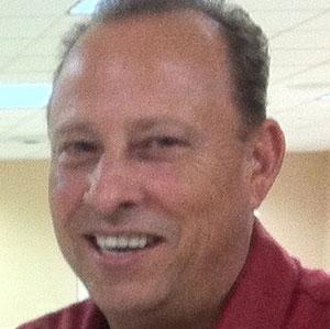 bob mccauley insulation expert