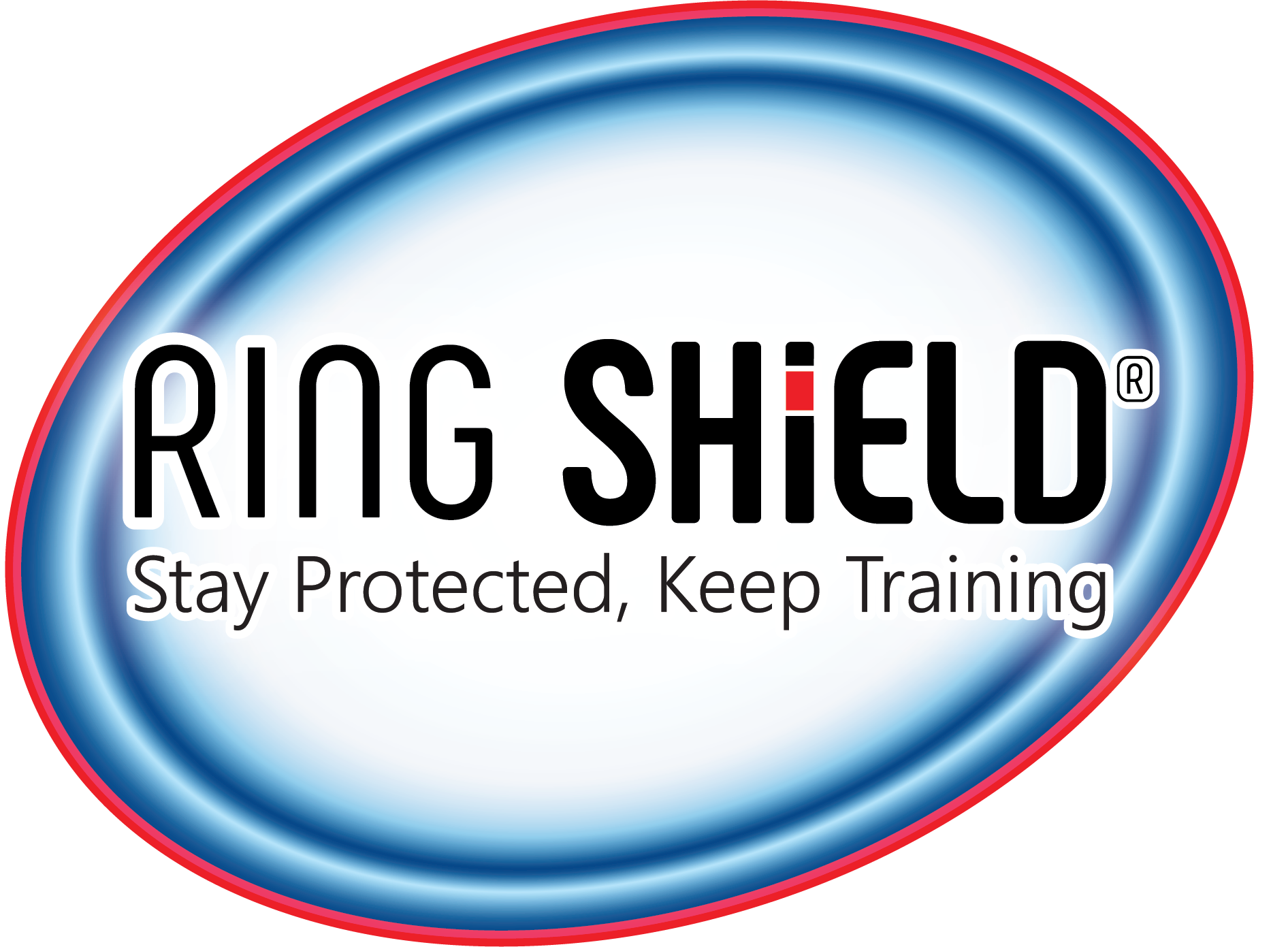 Ring Shield