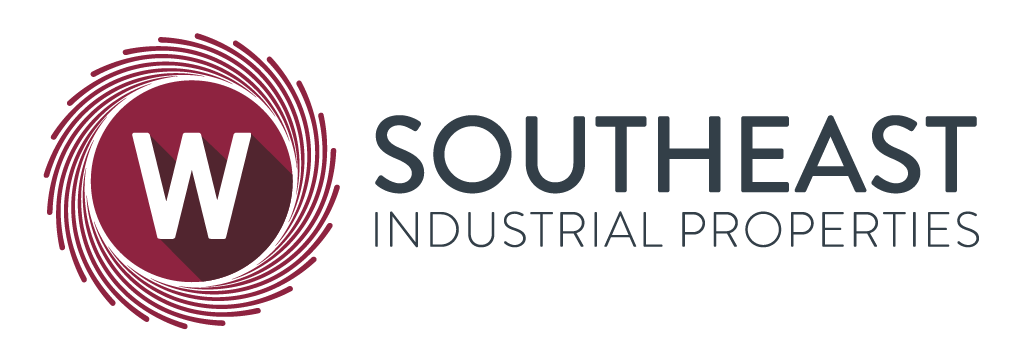 Southeast Industrial Properties
