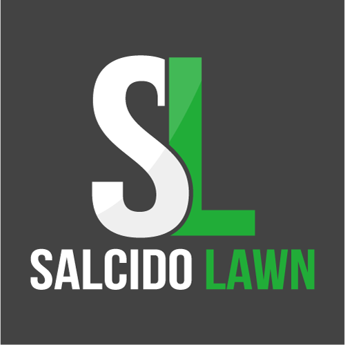 Salcido Lawn Care Services In Tyler Texas