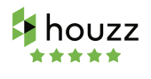 Best Lawn Care Company In Tyler Tx On Houzz