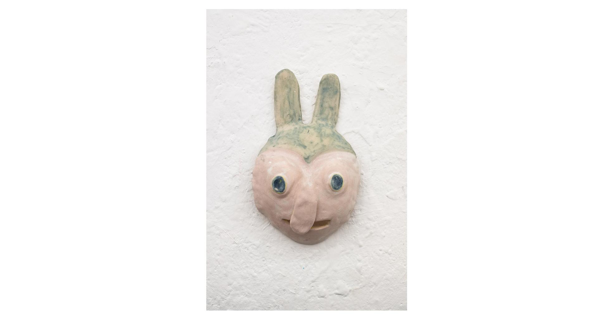 juliaboehme julia boehme studio goof studiogoof ceramics pottery keramik töpferei