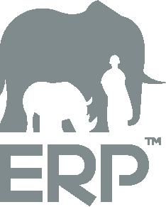 erp-logo
