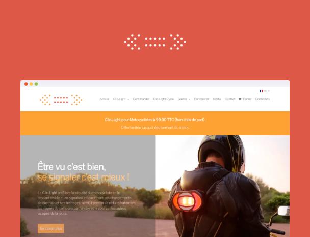 startup image 13