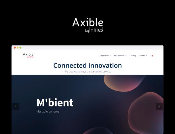 startup image1