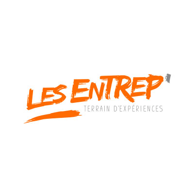 Les-Entrep