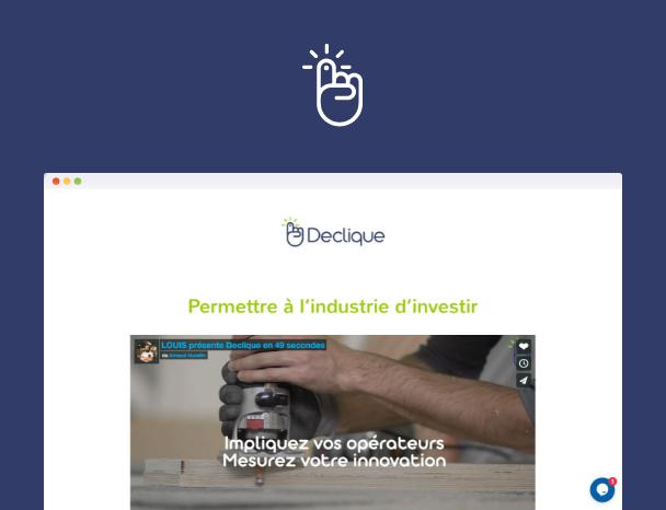 startup image 6