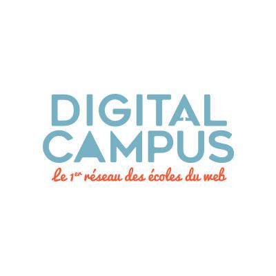 Digital Campus