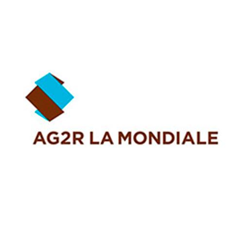 Icon AG2R La Mondiale