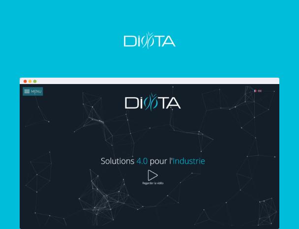 startup image 5