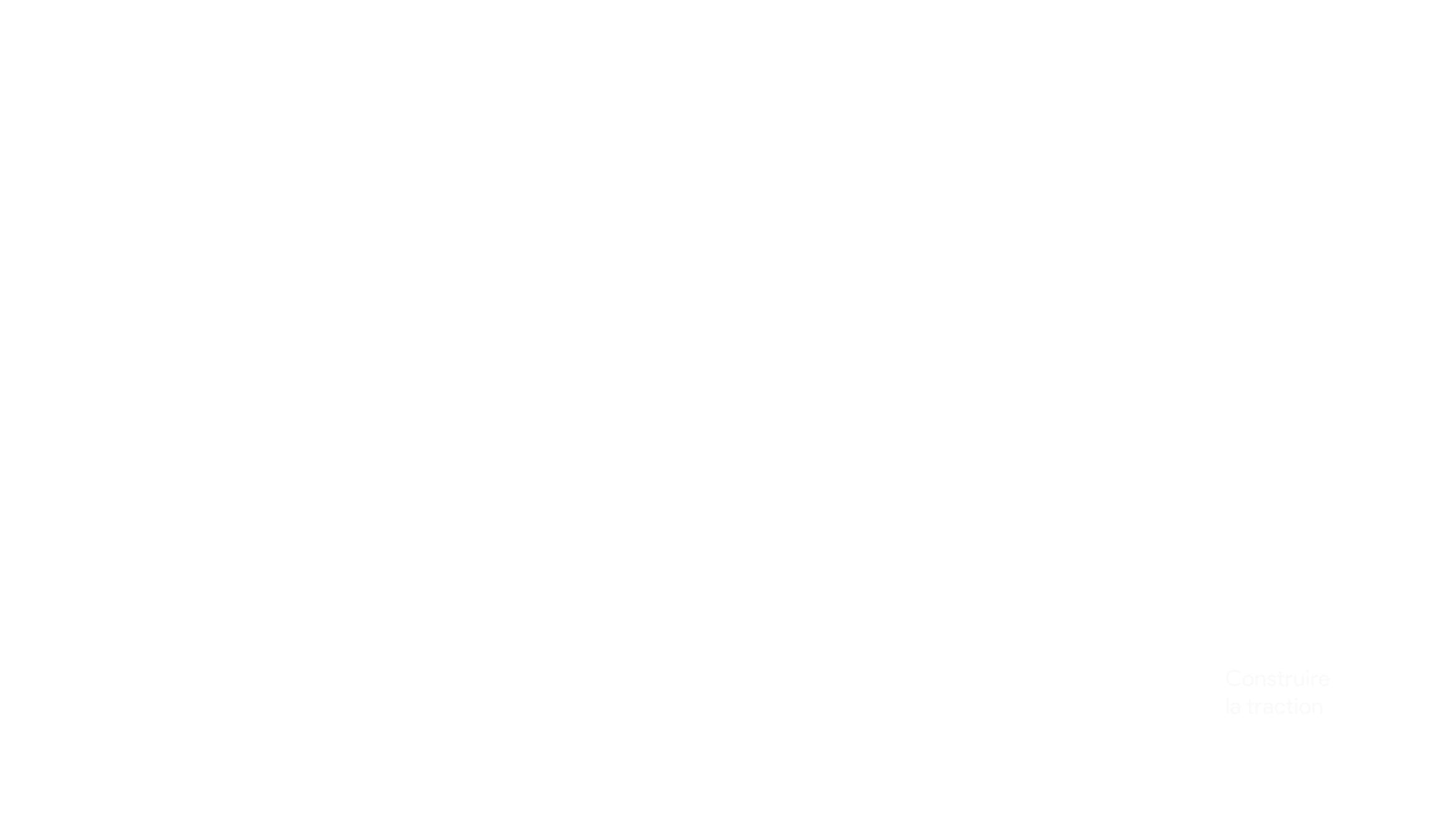 illustration4_1