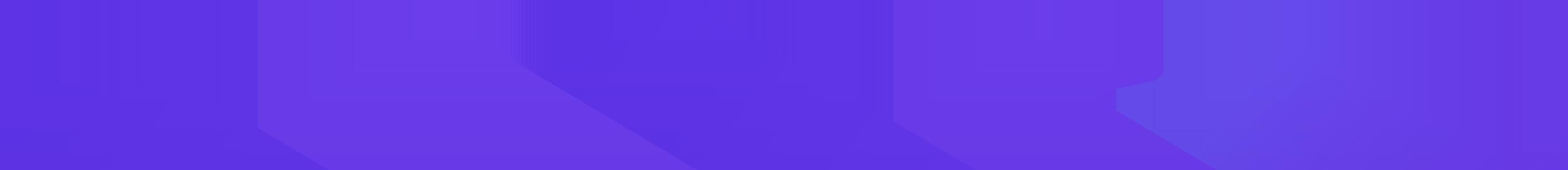 top-bg