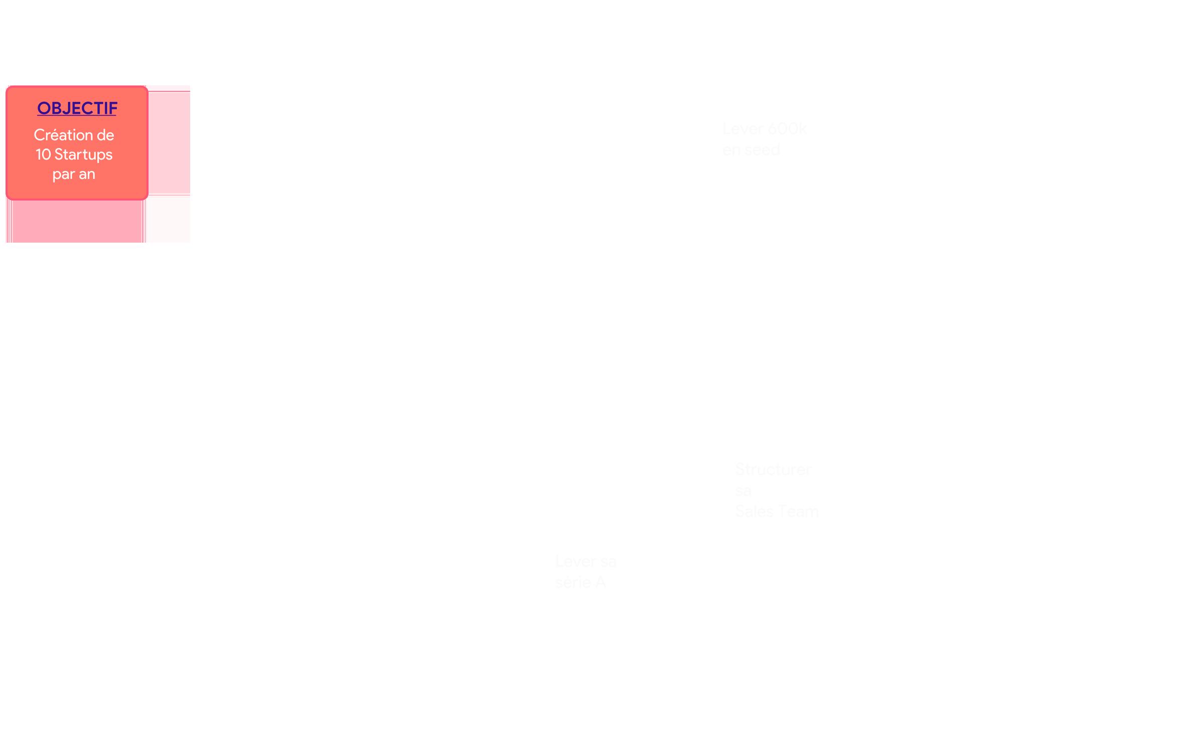 illustration5_1