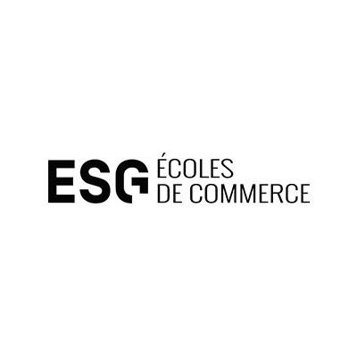 ESG Ecole