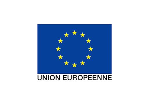 Union Europeen