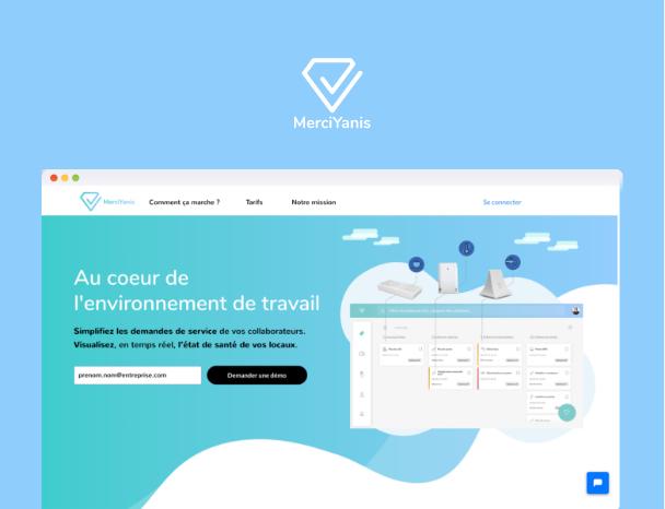 startup image 11