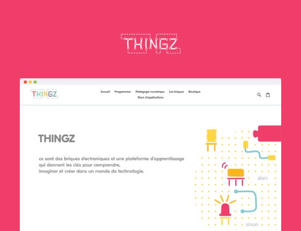 startup image 19