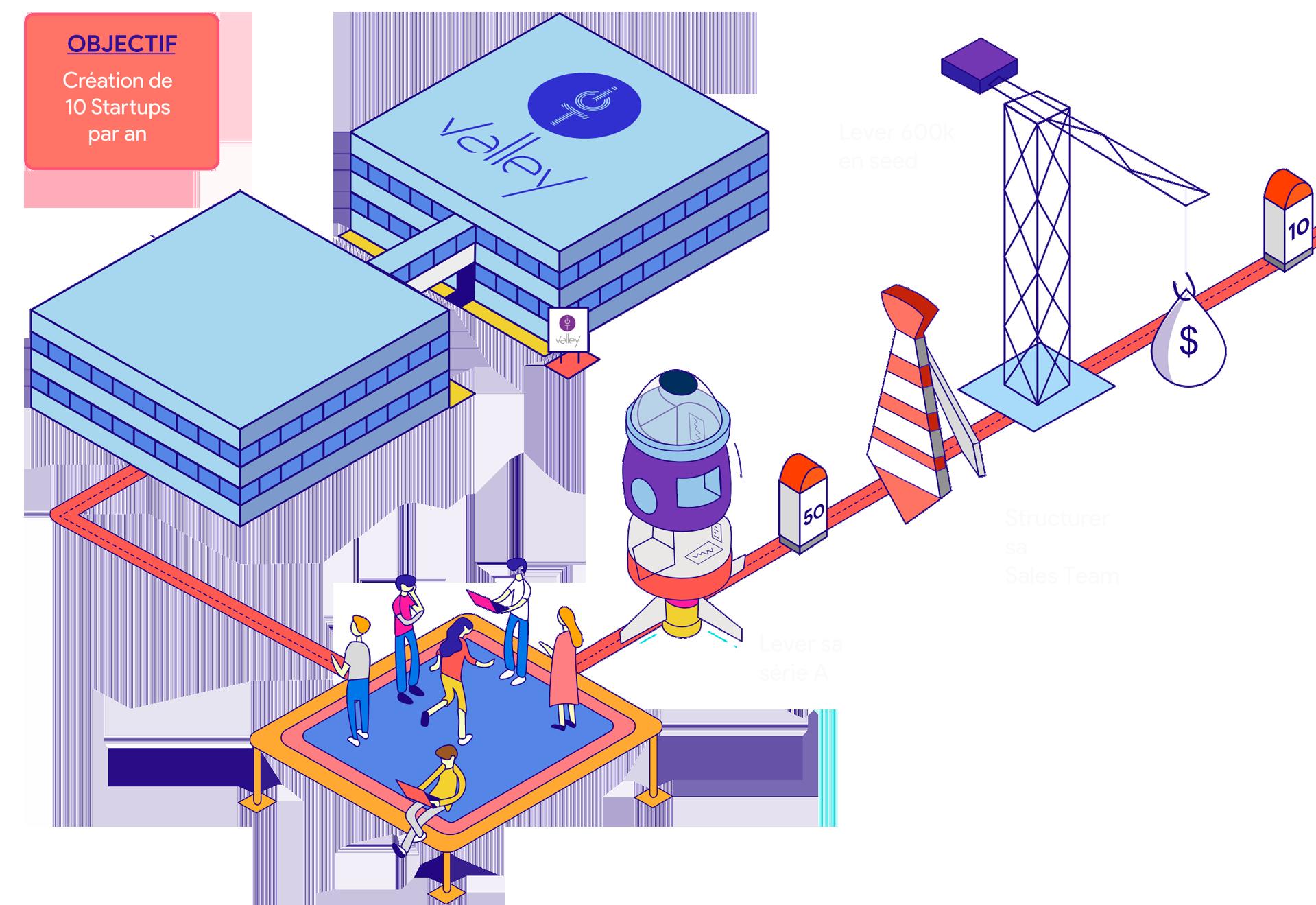 illustration5_3