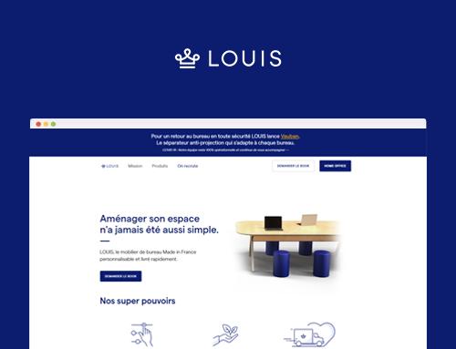 startup image 10
