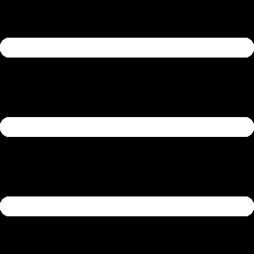 bouton menu